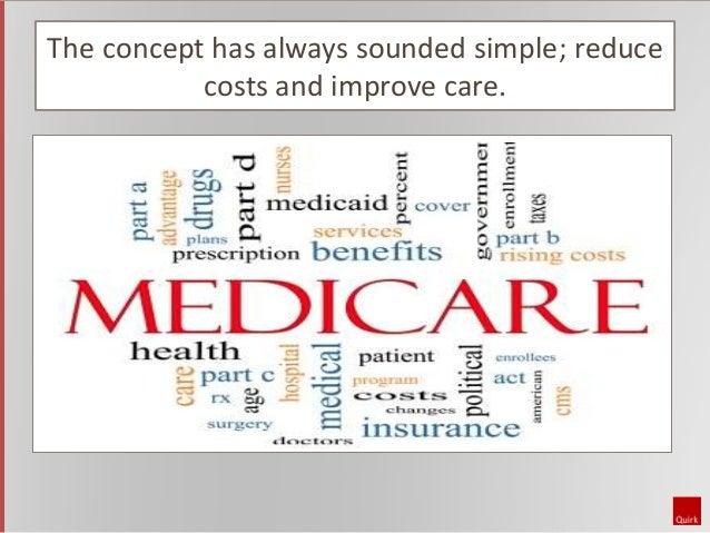Reimbursing Chronic Care Management Slide 2