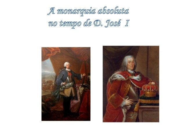 José I de Portugal, ou melhor José Francisco António  Inácio Norberto Agostinho de Bragança, nasceu a 06 de  Junho de 1714...
