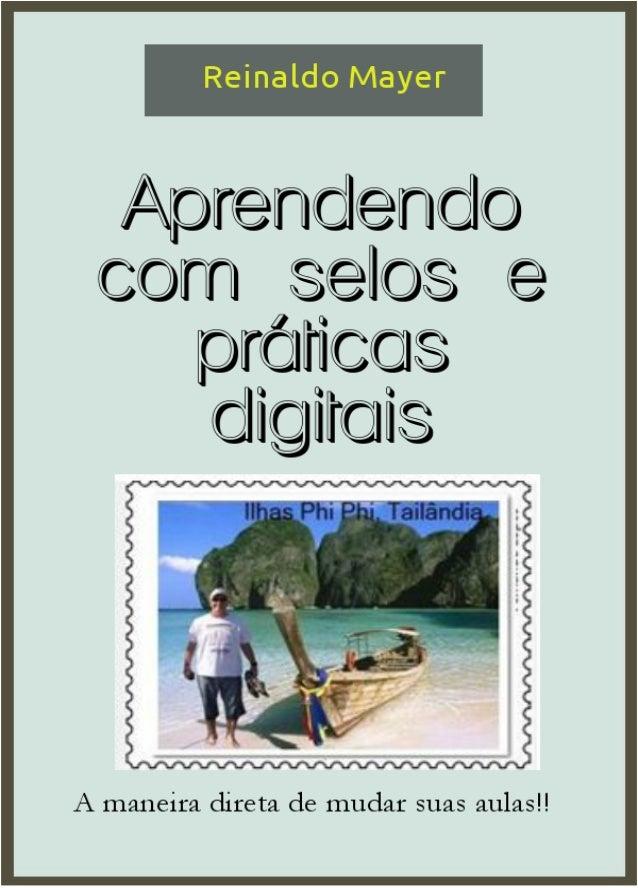 3 4 5 6 7 8 9 10 TableofContents Sobre o livro Direitos Autorais Prefácio Sobre o Autor Editorial Sobre os selos!! Selos p...