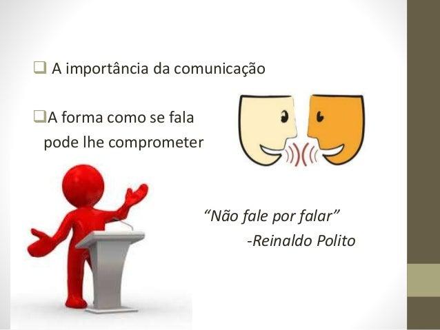 Reinaldo Polito Slide 3