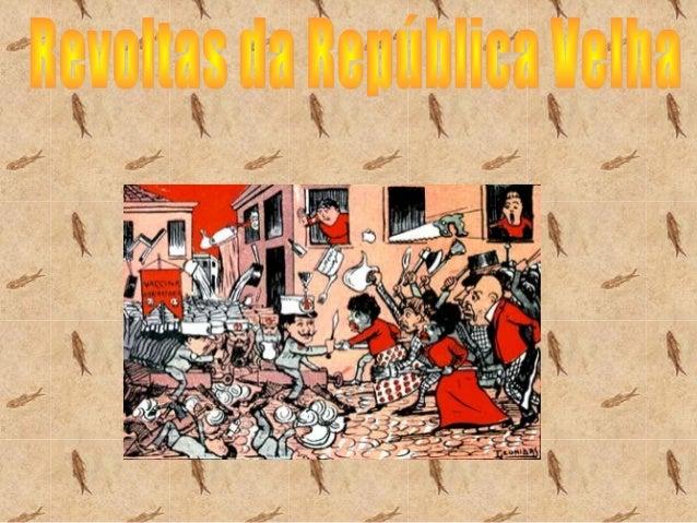 Guerra de Canudos A chamada Guerra de Canudos, revolução de Canudos ou insurreição de  Canudos, foi o confronto entre ...