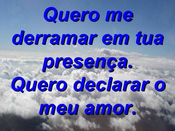 o9k Amor