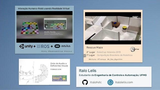 Rescue Maze 2º Lugar RoboCup Holanda 2013 1º Lugar Competição Brasileira de Robótica #Arduino #Tremaux #A_Star_Algorithm C...