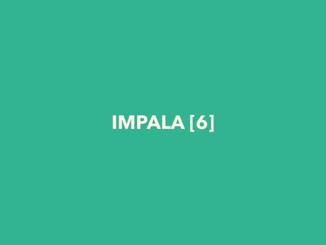 IMPALA • • • A2C GA3C • IMPALA • V-trace • • DMLab-30 • Atari57 •