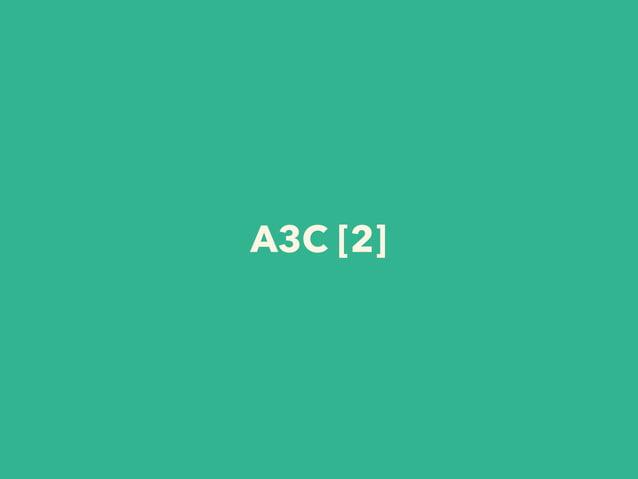 A3C [2]