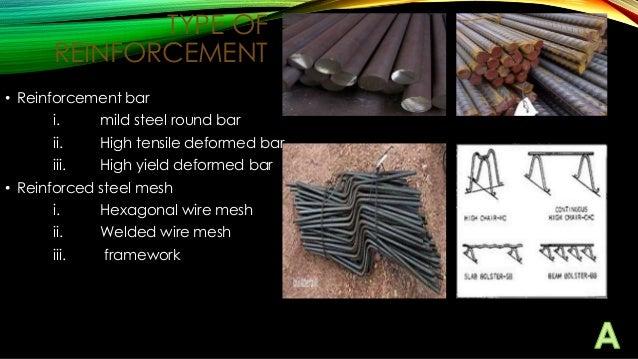 Reinforcement Ppt Assignment