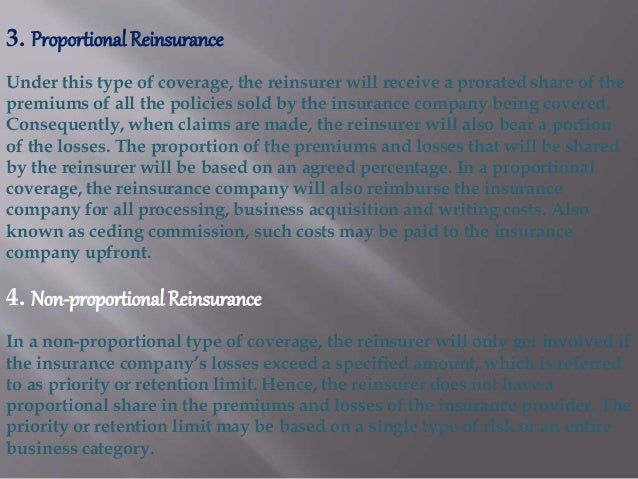 reinsurance in india An indian reinsurance hub will attract major international financial service brands to india it will also firmly demonstrate that india is committed to its.