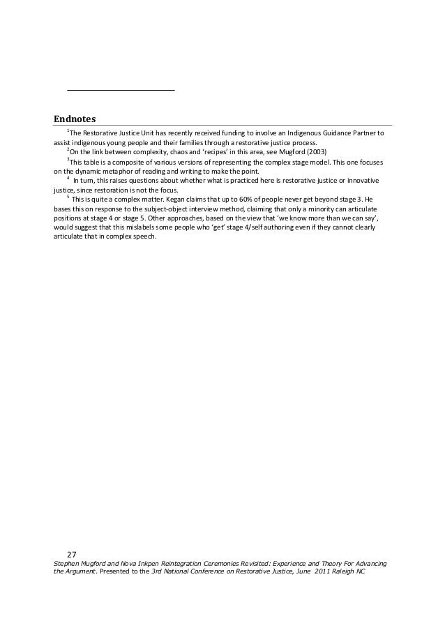 image reintegration essay Best practices: prothles of promising homeless veterans reintegration grantees 5 introduction in 2003, the national coalition for homeless veterans (nchv) researched and produced a collection of.