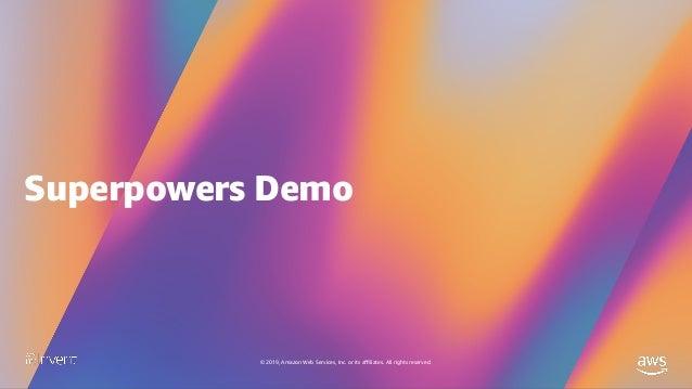 re:Invent 2019 BPF Performance Analysis at Netflix Slide 3