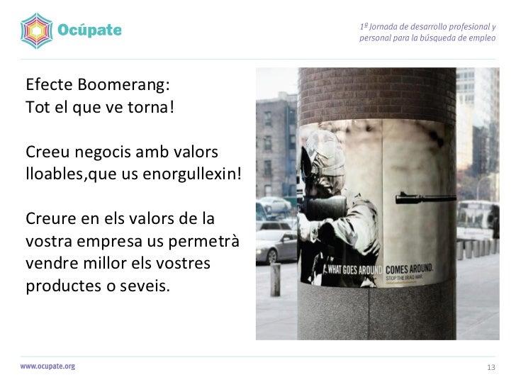Els nostres valors de marca. Què ens fa diferents?Made in BarcelonaPromoció de dissenaydors independentsDisseny original (...