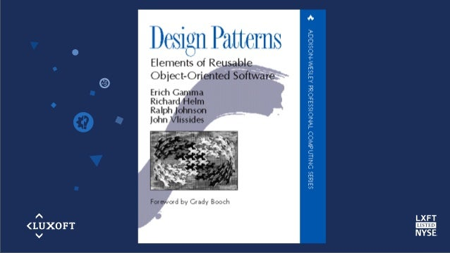 Reinventing design patterns with java 8 for Object pool design pattern java