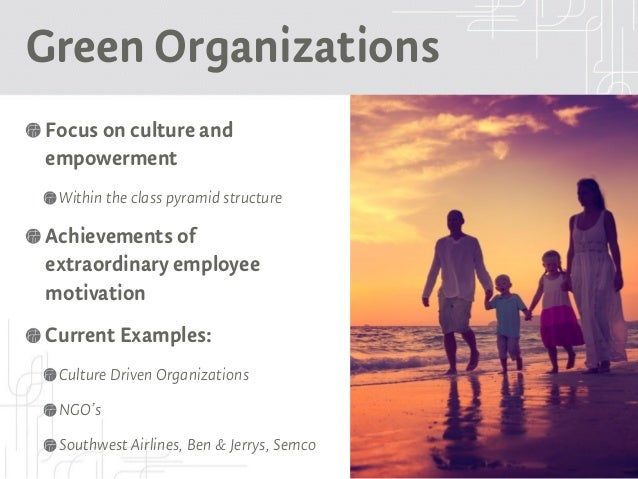 culture within organizations southwest airlines The reality is that culture is a business issue that has significant impact on  southwest airlines,  on creating a strong culture within its organization,.