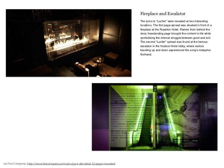 """Lightbulb"", The EconomistAMV BBDO2004"