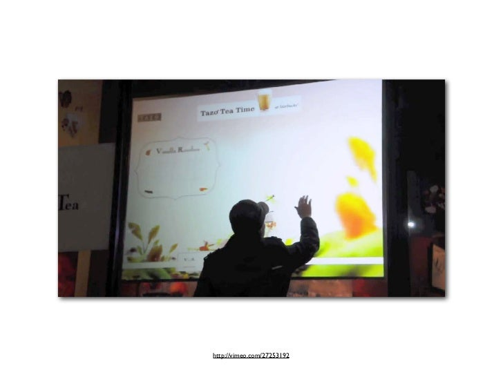 MINI's Christmas Box, by UbachsWisbrun/JWTSilver, Cannes Lions 2010The message; only €99 per month              Breaking r...