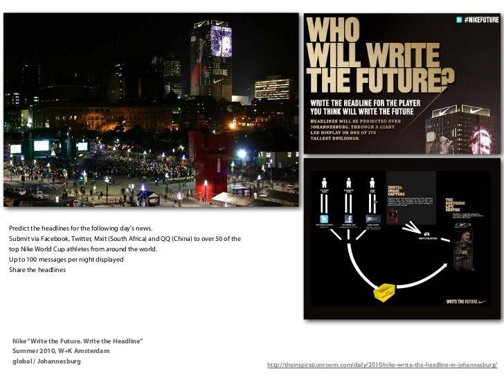 BLOG:       http://zz.typepad.com              TWITTER:            @zz_zigurds          MY PRESENTATIONS:http://www.slides...