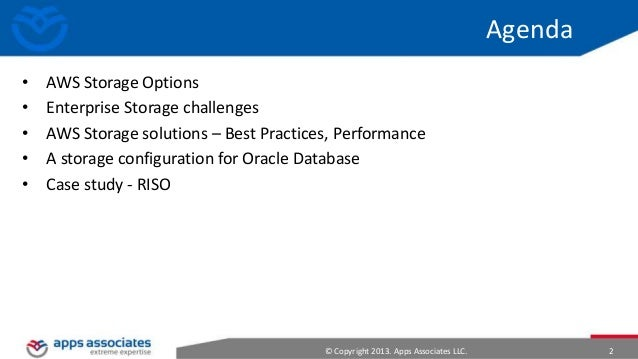 Oracle MiniCluster S     hero view SlideShare