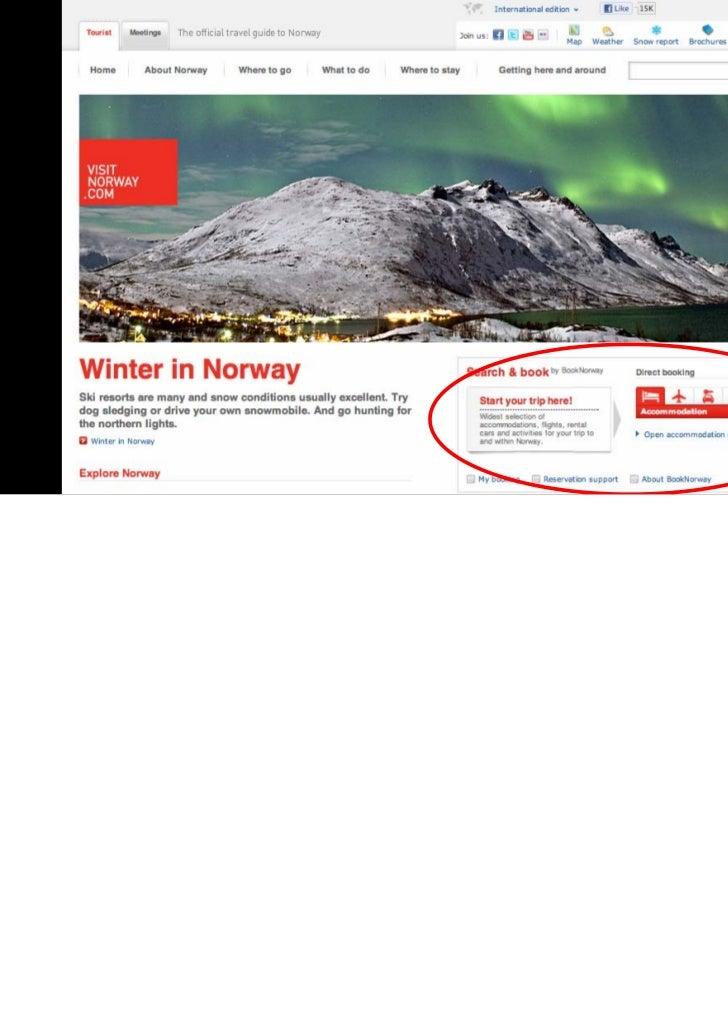 venner med fordeler for forholdet norweigian