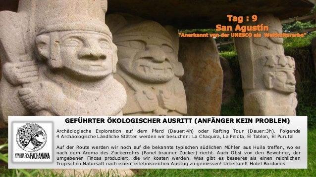 GEFÜHRTER ÖKOLOGISCHER AUSRITT (ANFÄNGER KEIN PROBLEM) Archäologische Exploration auf dem Pferd (Dauer:4h) oder Rafting To...