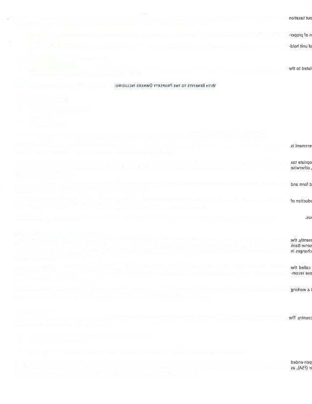 :aM| E1UJ3Vll 29131/1wO YT$l3'1OSlCl 3HT or 2T| '-l3VlE| H HTIW  noitaxst tuc  -19C| O1q to n  —blor|  tinutc  silt ot bst...
