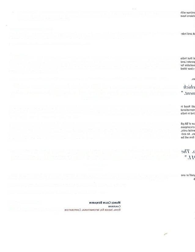 mMAm38 mm) | ovIAM MAMSIIAHJ MoITAs1oqsIoZ) JAI/ IOITAVIFIETI/1| [A91 l/ IAICIVII JAvo$I  Hiiw auniint avsd anoieix  -abni...