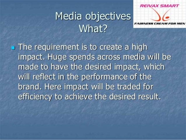 integrated marketing communications plan pdf