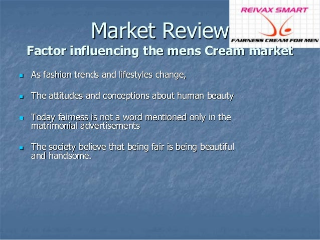 perception about fairness creams Media influence on beauty perceptions, recent article from woman's era magazine august second 2016 fairness creams demand grows despite health hazards.