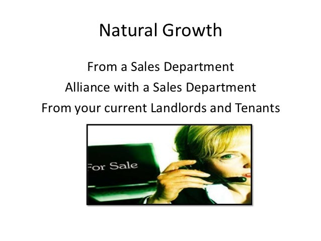Learn how to obtain NEW    Business    Getting a point of    difference    Over coming Fees    Objections !!!!Property Man...