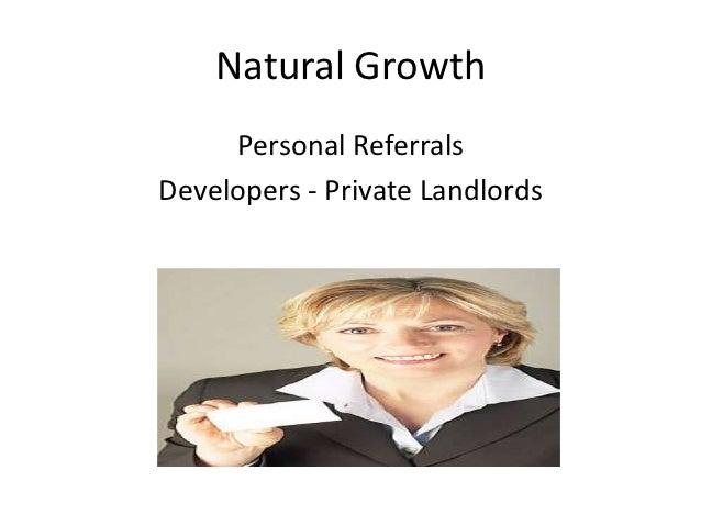 Reiwa growing the rent roll.pptx2012 Malcom Riley