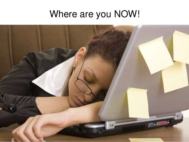 Where are you NOW!Growing your Rent RollPresented by Malcom Riley