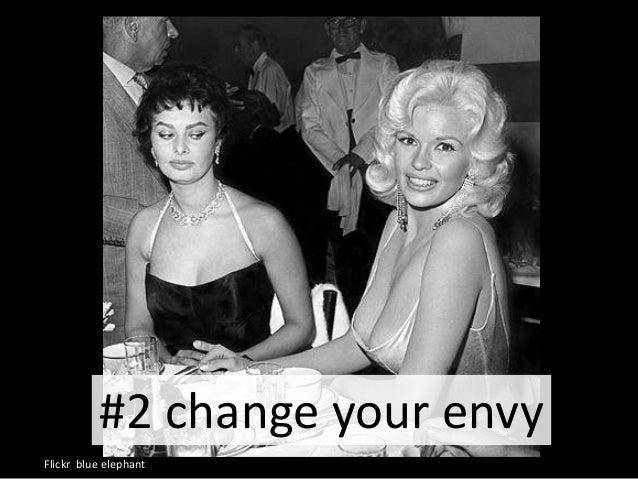 #2 change your envy Flickr blue elephant