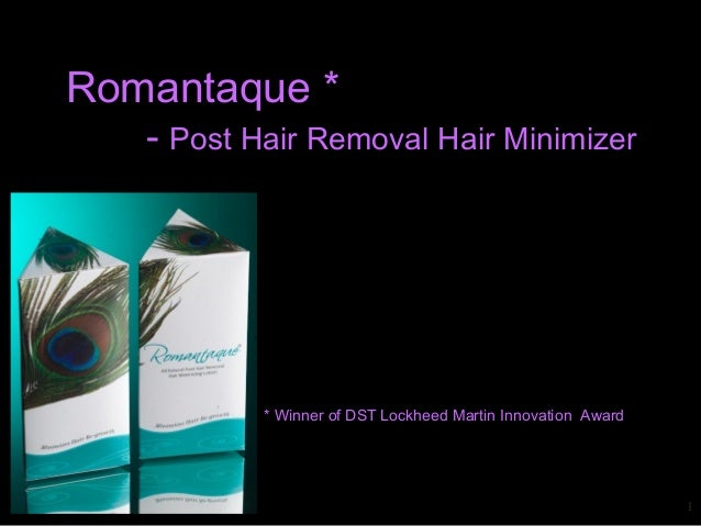 Do get of hair unwanted rid how you Remove Facial