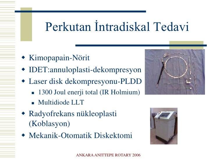 Minimal İnvaziv<br />Klasik Cerrahiyi küçük insizyonla yapmak<br />Klasik Cerrahiyi Mikroskopik yapmak<br />Klasik Cerrahi...