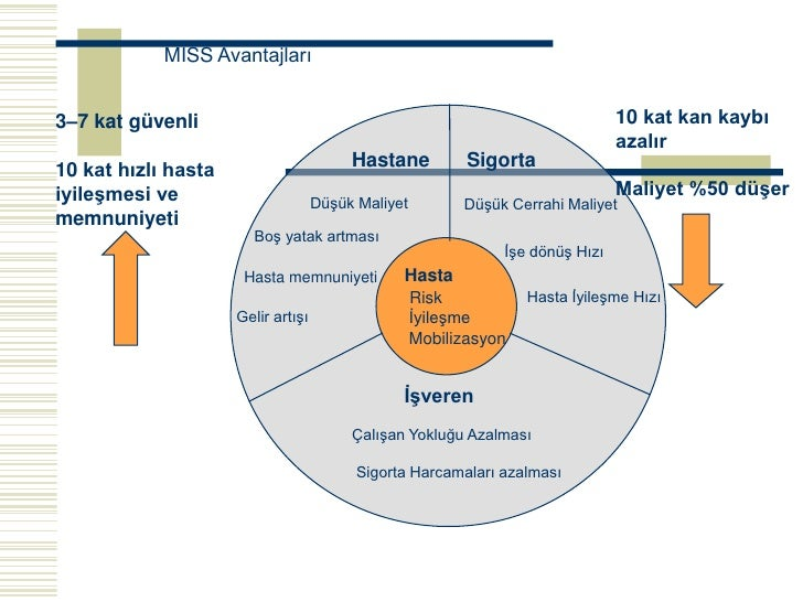 Nükleotomi