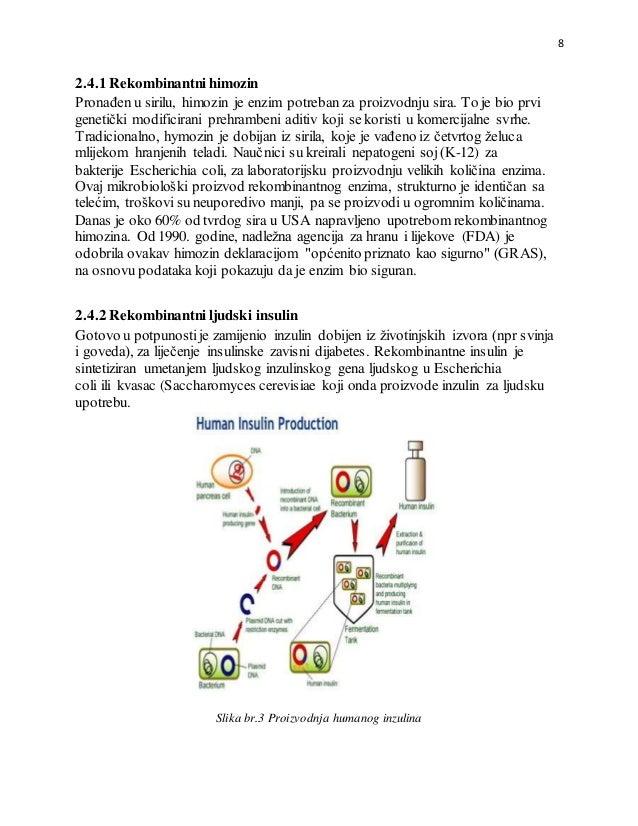 Upute za pametni ciklus spajanja