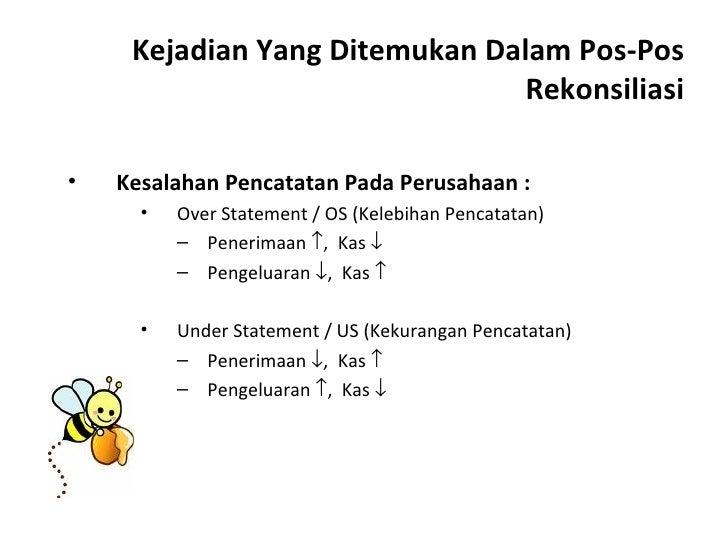 Image Result For Rekonsiliasi Adalah