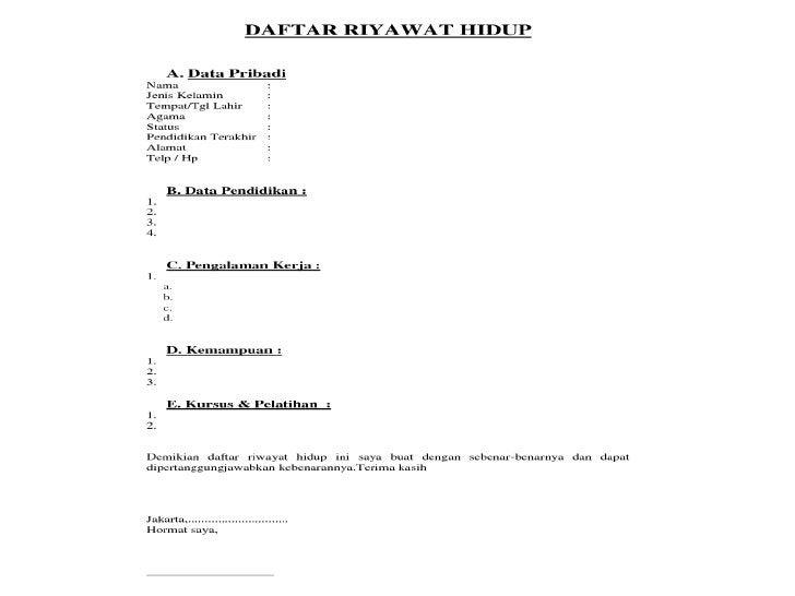 Tahap Perekrytan dan Seleksi KaryawanSTART    IKLAN    Seleksi Surat Lamaran                                          ...