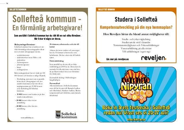 Tjeckiska Dejtingsajter Sollefte