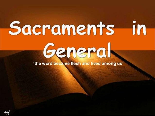 """""""the word became flesh and lived among us""""  aqf"""