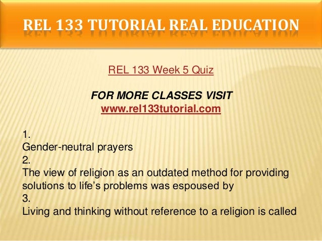 rel 133 current issues of buddhism Rel 133 week 3 team assignment buddhism paper rel133 week 5 learning team assignment contemporary issues in eastern religions paper and presentation.