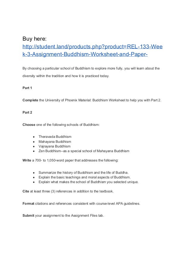 Buddhism-Buddha Day: Dilemmas Discussion Frame Worksheet for 6th ...