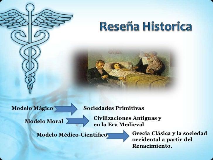 Relación médico   paciente Slide 3
