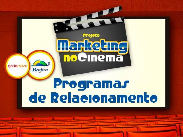 Para Kotler & Keller  Marketing de Relacionamento                                               Clientes                  ...