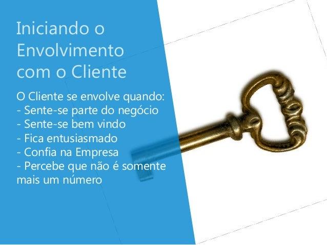 relacionamento-com-o-cliente-9-638.jpg?c