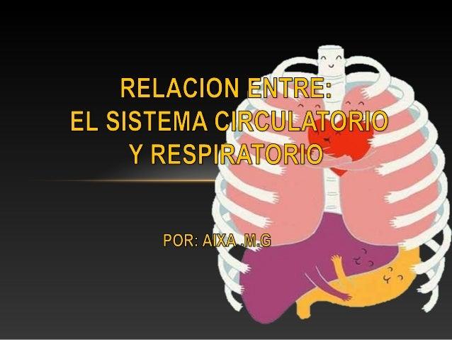Reacciones químicas queReacciones químicas queocurren en las células y por las queocurren en las células y por las quese ...
