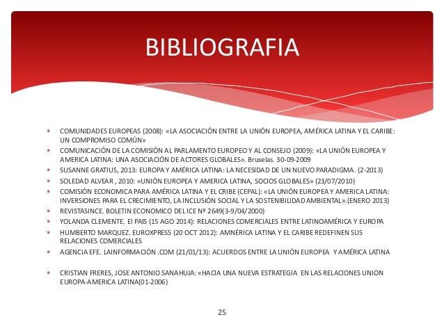 pdf Five