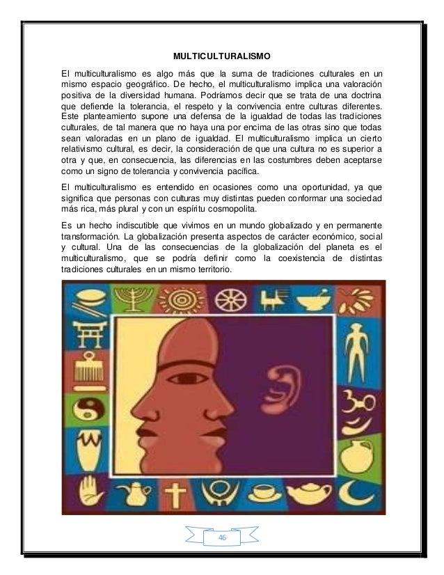 Desarrollo Personal Sobre Las Relaciones Interpersonales