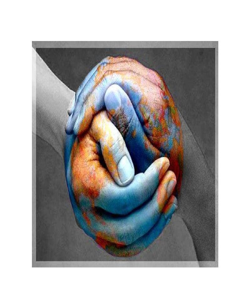 Relaciones Interpersonales en función de principios y valores universales<br />RELACIONES INTERPERSONALES<br />consisten e...
