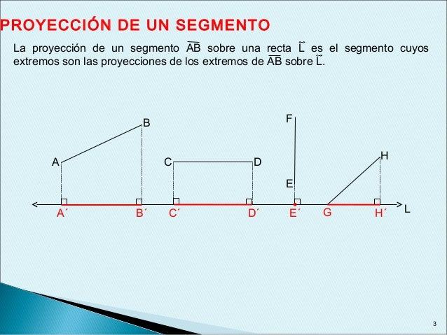 Relaciones metricas en el triangulo Slide 3