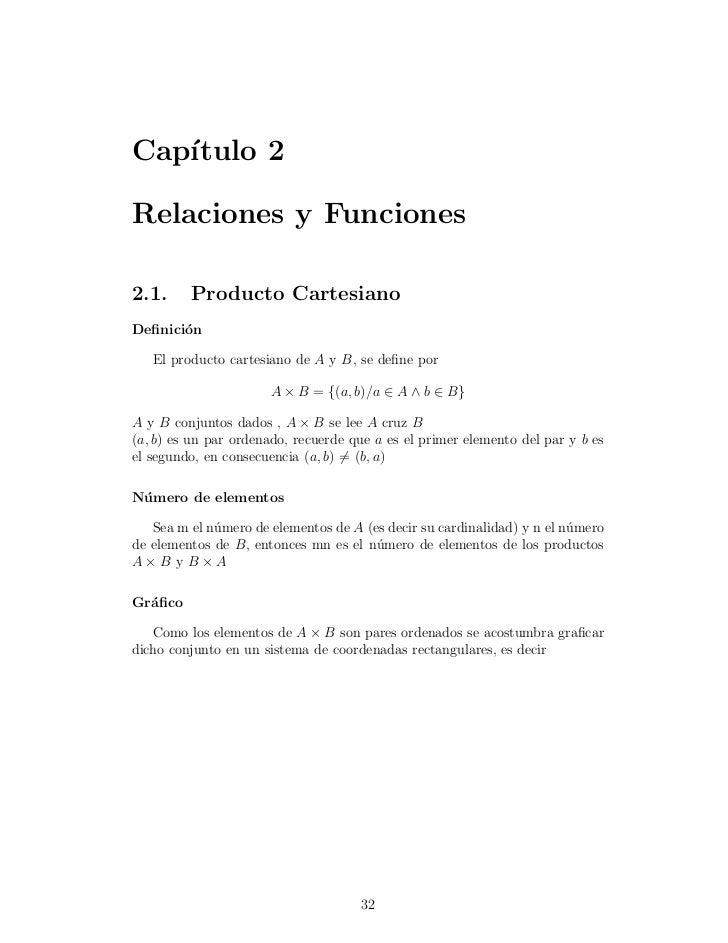 relaciones-y-funciones-1-728.jpg?cb=1346193131