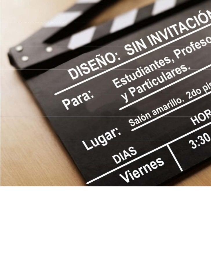 Teoría del objeto  Docente: D.I. Víctor Díaz